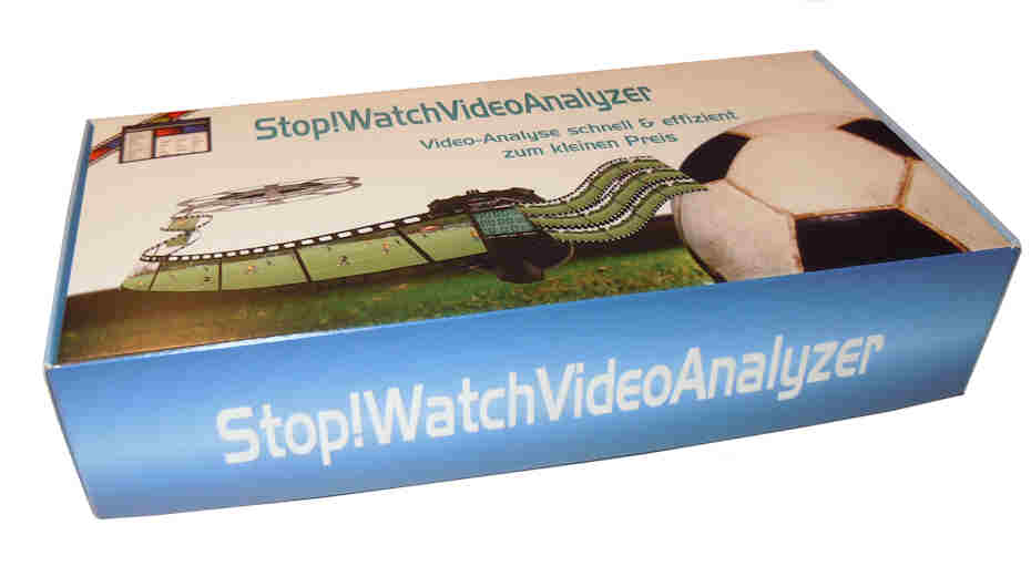 Stop!WatchVideoanalyzer-Set_small