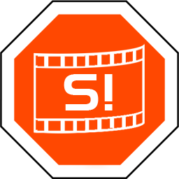 Stop!WatchVideoAnalyzer_Icon