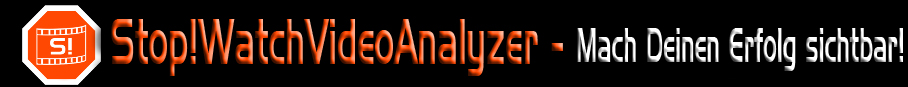 Stop!WatchVideoanalyzer