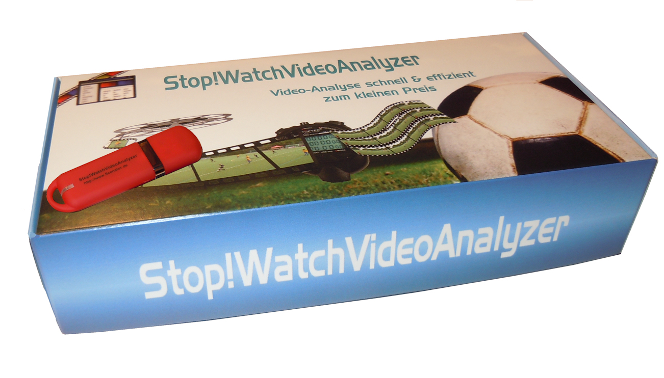 Stop!WatchVideoanalyzer mit Stick_small